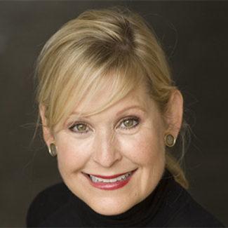Nicole Sexton of EIF